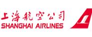上海航空有限公司
