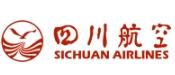 四川航空股份有限公司