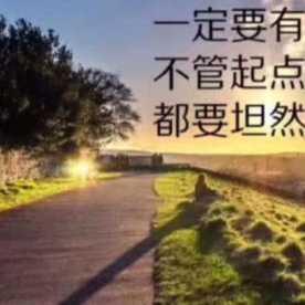 中国东南航空股份有限公司