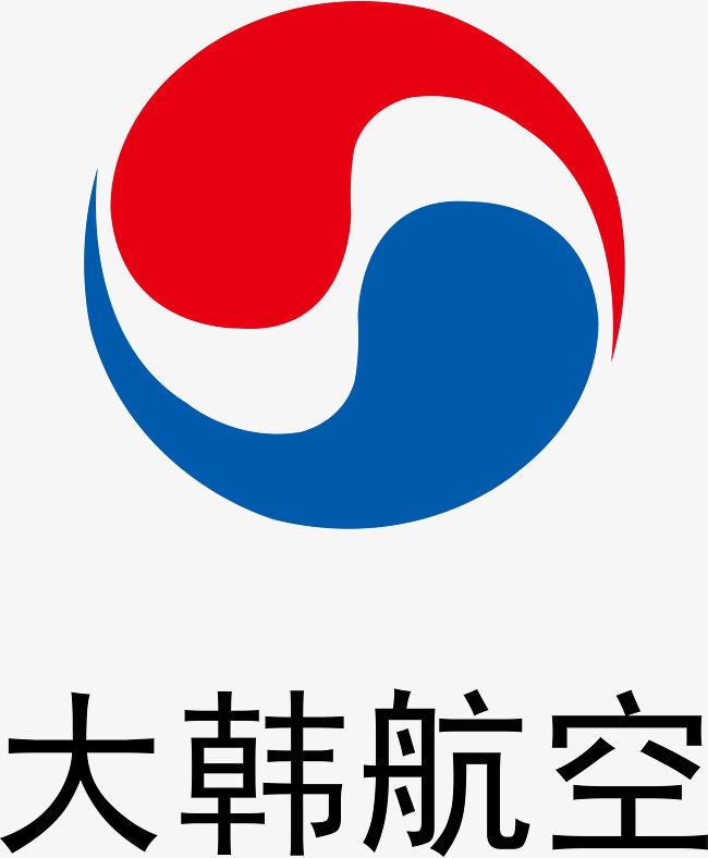 大韩航空上海分部