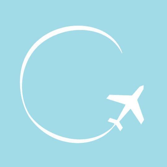 航空就业指导