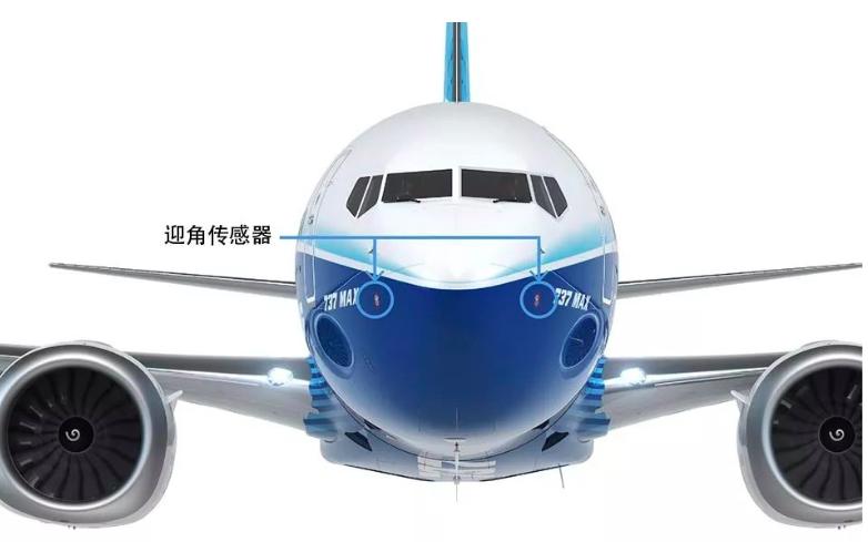 详解737 MAX软件升级